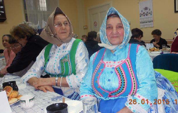 V-Pazove-na-priadkach-01.jpg