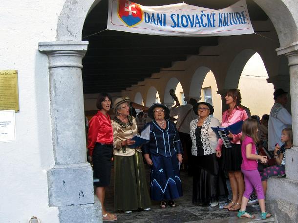 Kovacica-Rijeka-02.jpg