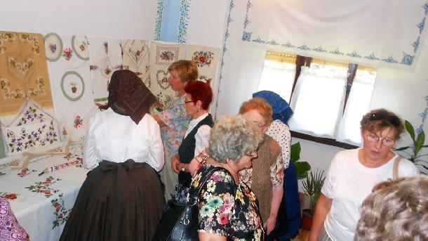 Výstava-Anny-Imrekovej.jpg