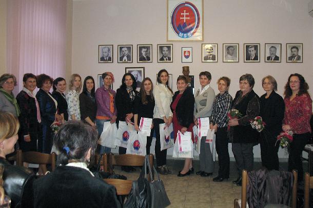 Finalova-recitacna-sutaz-v-Bacskom-Petrovci-01.jpg
