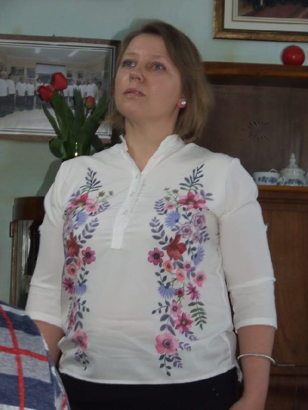 14-2019Natasa Zimanova_resize.JPG